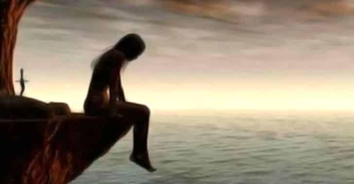 como vencer a tristeza com Deus - Como Vencer a Tristeza com Deus - Mensagem de Força e Fé