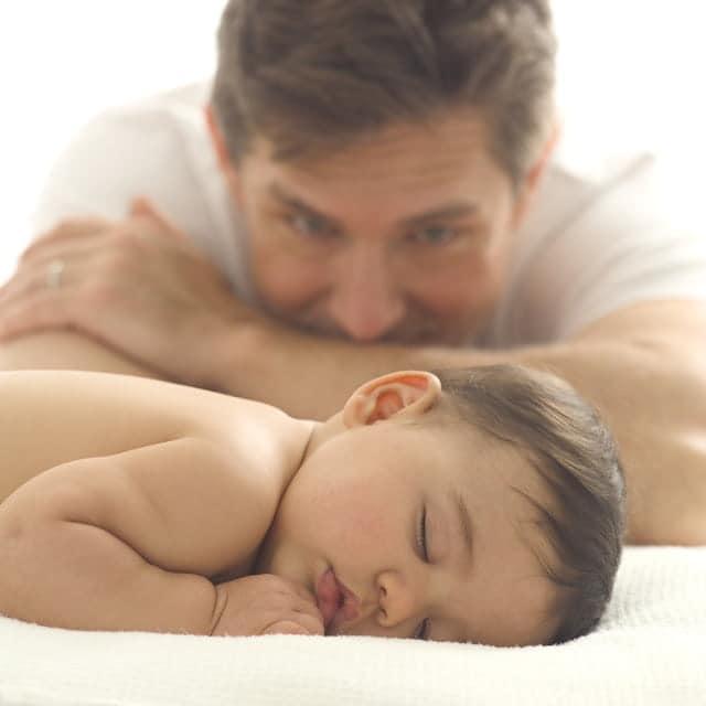 Ensina ao teu filho o caminho que deve andar - Ensina ao Teu Filho o Caminho que Deve Andar