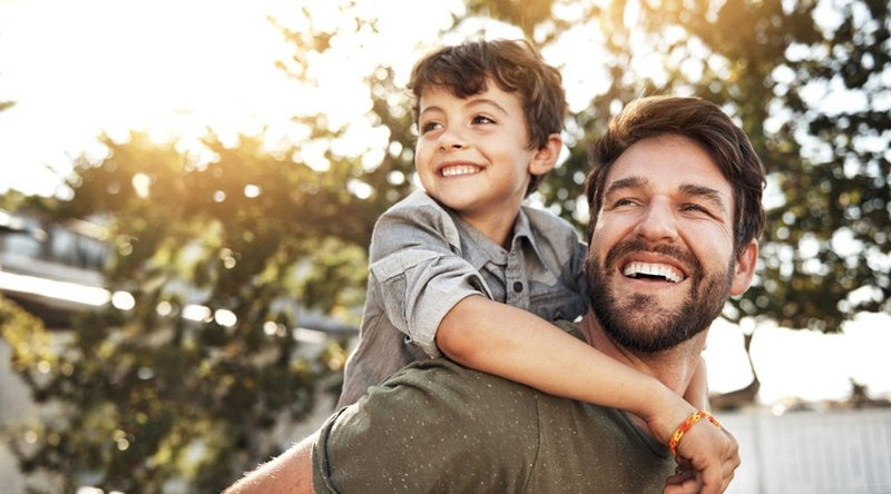 ensina ao teu filho o caminho que deve antes 20180918160151.jpg - Ensina ao Teu Filho o Caminho que Deve Andar