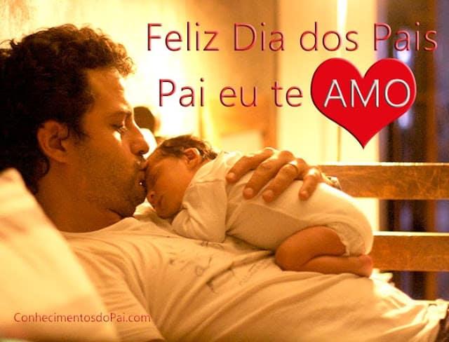 Feliz dia Dos Pais - Homenagem Para os Pais