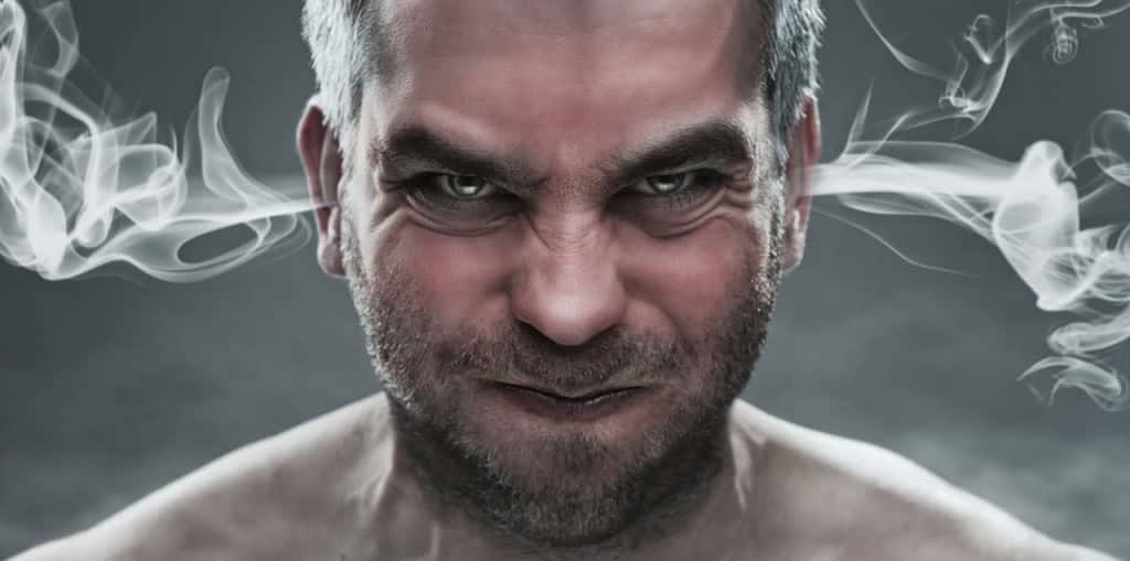 remedios caseiros para controlar a raiva ira ou hostilidade1 1024x509 1024x509 - Os 7 Pecados Capitais - 4º A Ira