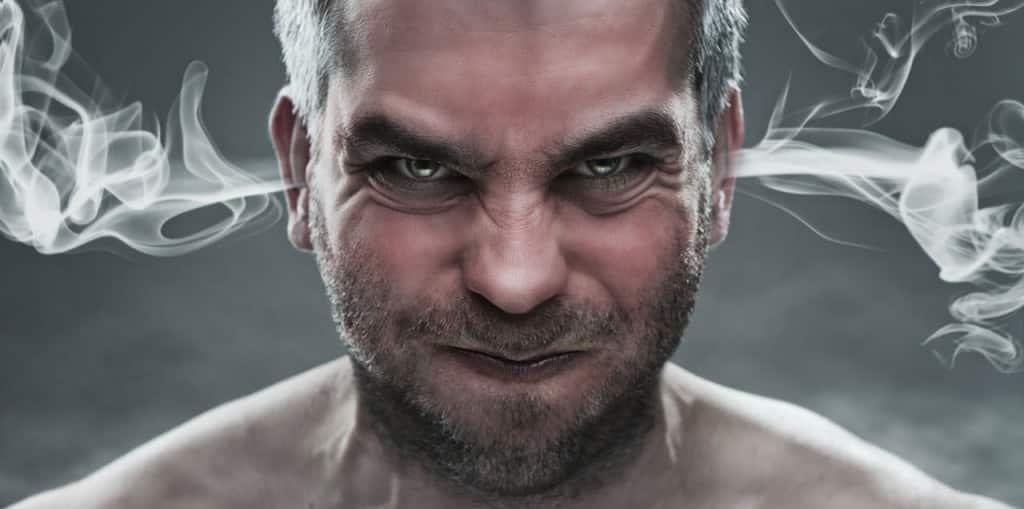 remedios caseiros para controlar a raiva ira ou hostilidade1 1024x509 - Os 7 Pecados Capitais - 4º A Ira