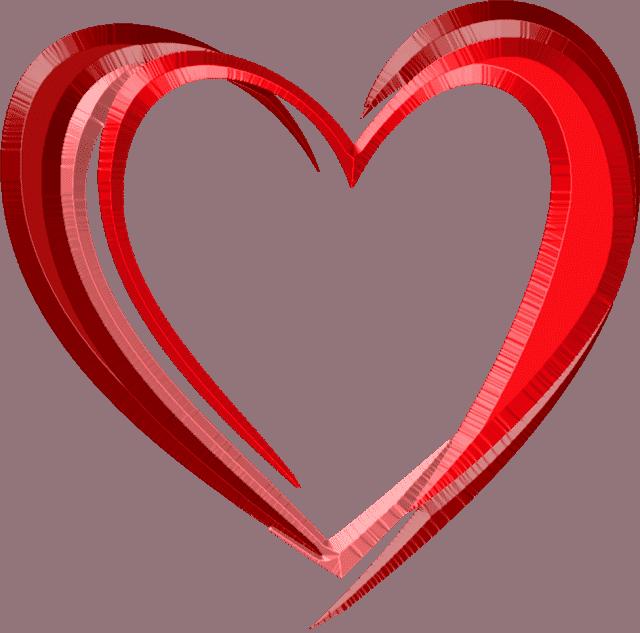 FIGURA1 - Deus Te Ama Muito - Mais do Que Você Imagina