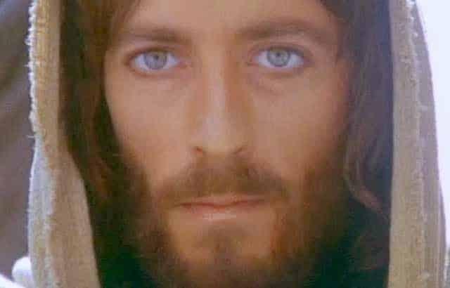 jesus vai falar com você - Jesus Vai Falar Com Você - Receba Essa Mensagem