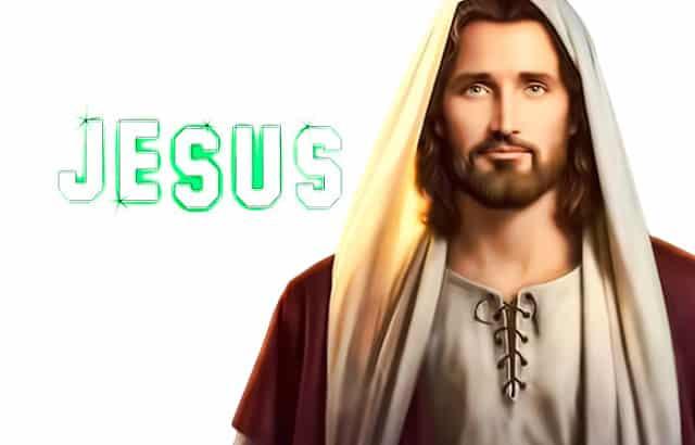 em nome de jesus - Em Nome de Jesus Os Milagres Acontecem