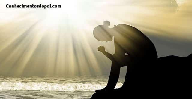 deus e a razao do meu viver site - Deus é a Razão do Meu Viver