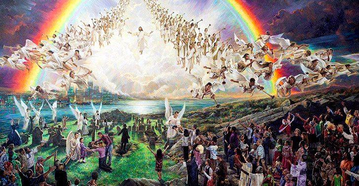 vigiai pois nao sabeis o dia e nem a hora - Vigiai Pois Não Sabeis O Dia e Nem a Hora Que Jesus Virá