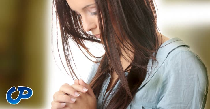 o meu poder se aperfeicoa na fraquesa 2 corintios 12 9 - O que significa: O meu Poder se Aperfeiçoa na Fraqueza - ESTUDO BÍBLICO