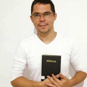 12919775 453941621482672 6821167892241828942 n 300x300 - Resposta de Deus - Uma Mensagem de Deus Para Você