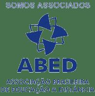 logo abed2 - Teologia à Distância