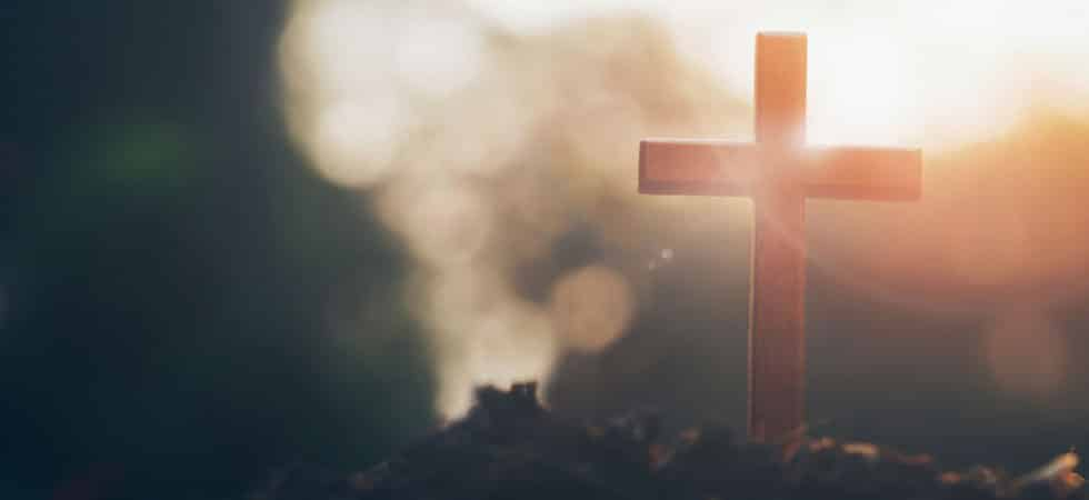 A importância da fé em Deus nos dias atuais