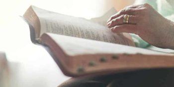 Como Melhorar a Sua Compreensão da Bíblia Através do Contexto Bíblico?