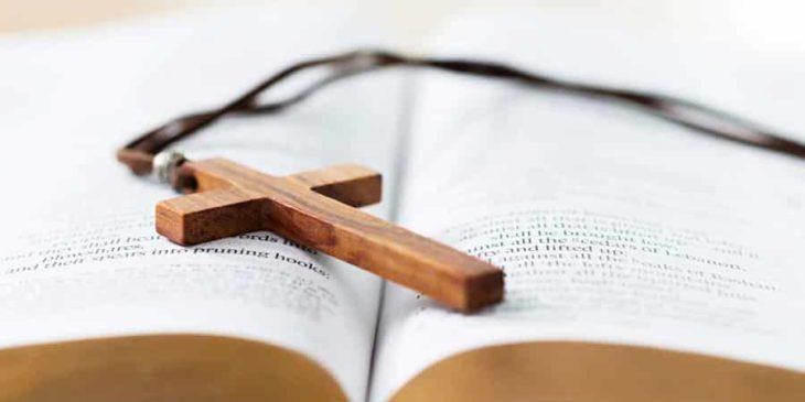 Palavra de Deus: O que a bíblia diz sobre o ego?