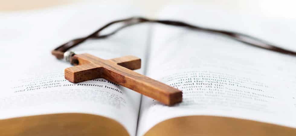 Palavra de Deus O que a bíblia diz sobre o ego - Palavra de Deus: O que a bíblia diz sobre o ego?
