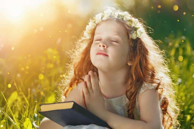 historias da biblia para criancas conheca x historia inspiradoras - Histórias da Bíblia Para Crianças: Conheça 4 História Inspiradoras