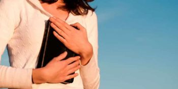 Por Que o Pecado Contra o Espírito Santo é Imperdoável?