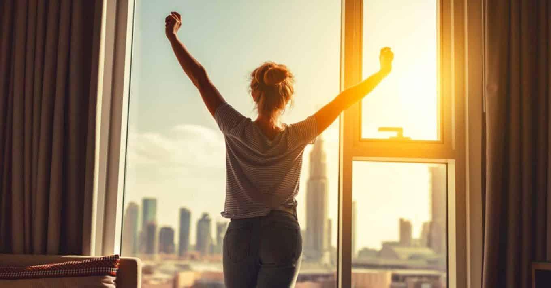 7 Frases de Motivação de Deus Para Começar Bem o Seu Dia!
