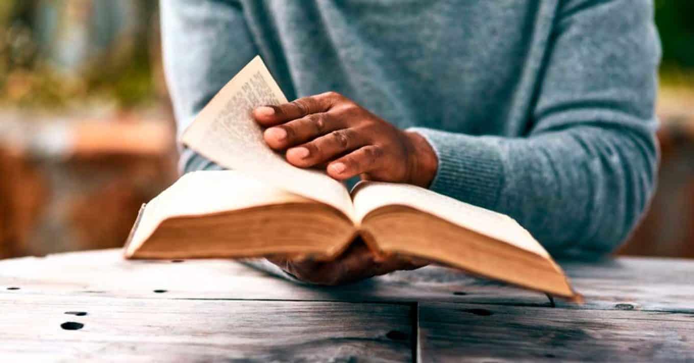 Estudo bíblico: Como fazer o estudo da Palavra e aproximar-se de Deus?