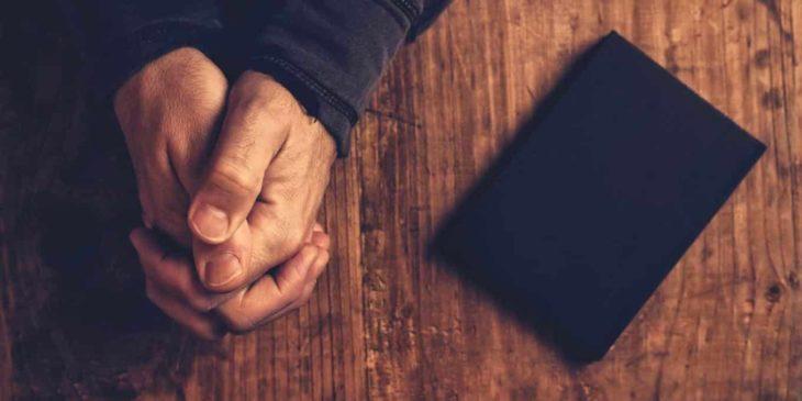 Teologia na prática: As aplicações da Teologia na sua vida