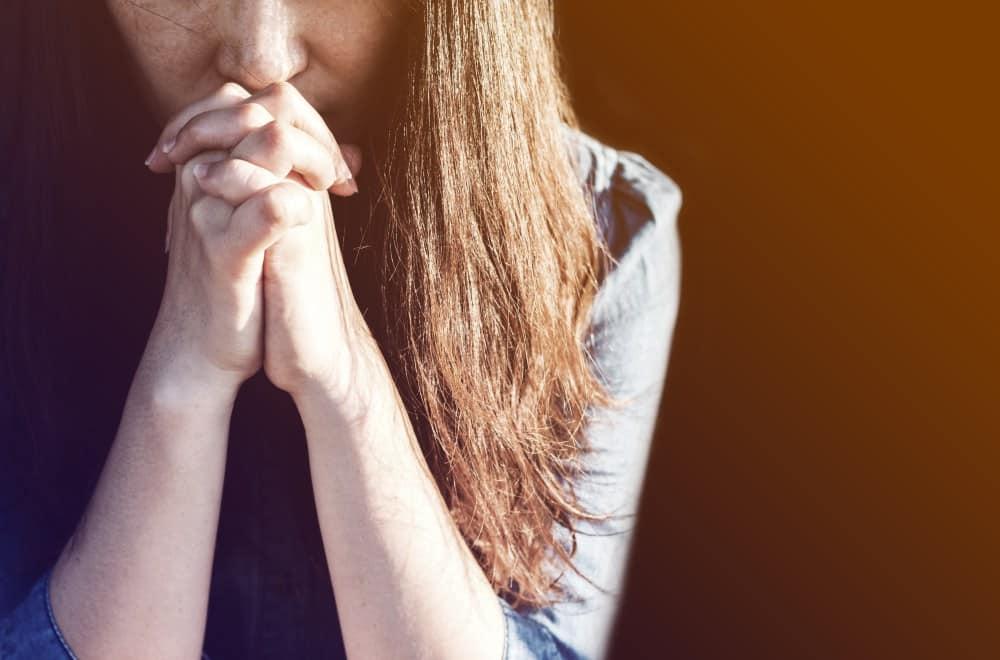 o poder da oracao para acalmar o coracao 2 20180809145806 1.jpg 1 - O Poder da Oração Para Acalmar o Coração