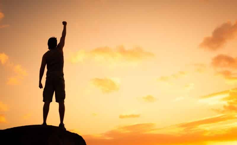 acredite no senhor que voce sera sempre um vencedor 20180918160151.jpg - Acredite no Senhor que você será sempre um vencedor!