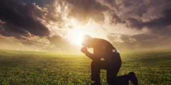 Quando vem o orgulho, chega a desgraça, mas a sabedoria está com os humildes - Provérbios 11:2