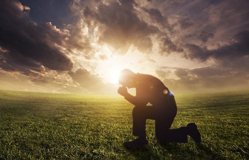 quando vem o orgulho chega a desgraca mas a sabedoria esta com os humildes 20180918160151.jpg - Quando vem o orgulho, chega a desgraça - Versículo