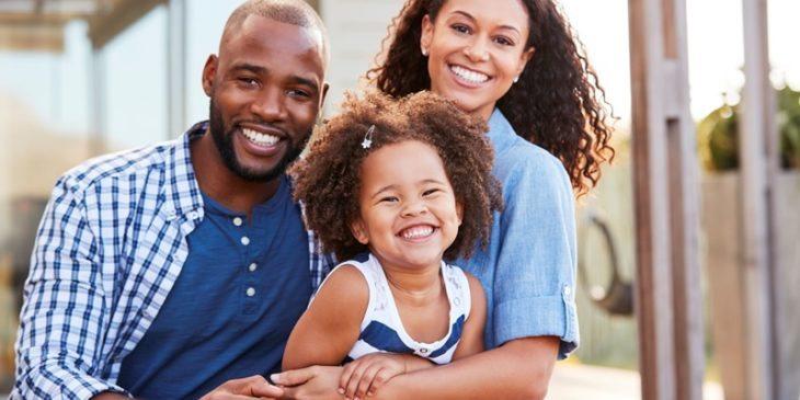 Família é a Graça de Deus! Saiba o que a bíblia diz sobre as brigas e como evitar