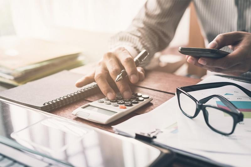 supere os problemas financeiros com a palavra do senhor 20180918160151.jpg - Supere os Problemas Financeiros com a Palavra do Senhor