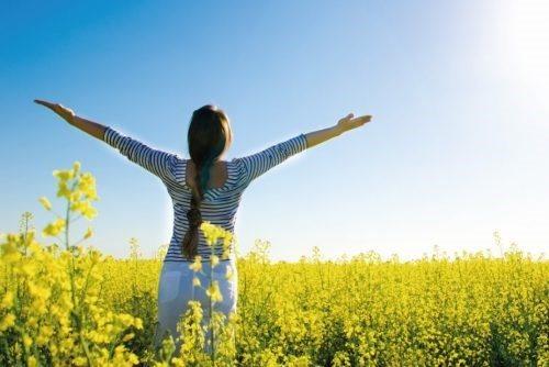 A importância de ter uma vida com Deus - A importância de ter uma vida com Deus