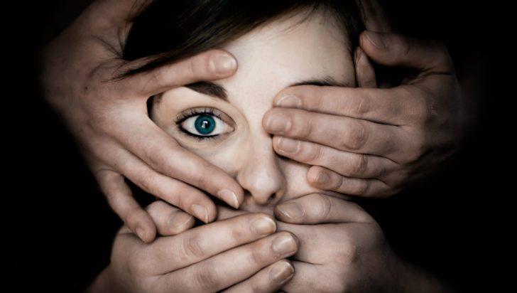 Como vencer os traumas da vida