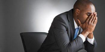 Se sente desanimado? Veja alguns versículos inspiradores para você vencer o desânimo!