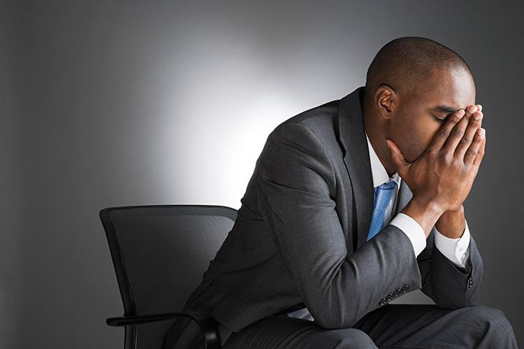 Se sente desanimado Veja alguns versículos inspiradores para você vencer o desânimo - Se sente desanimado? Veja alguns versículos inspiradores para você vencer o desânimo!
