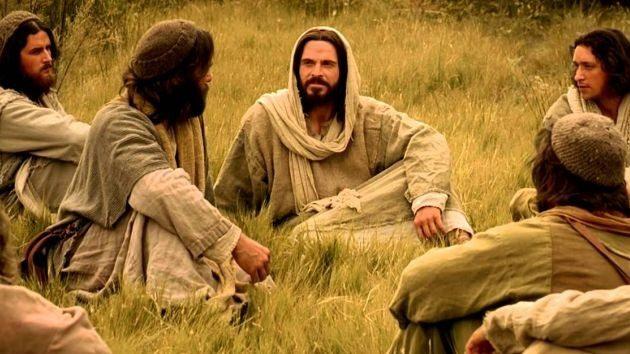 lider - Liderança Cristã