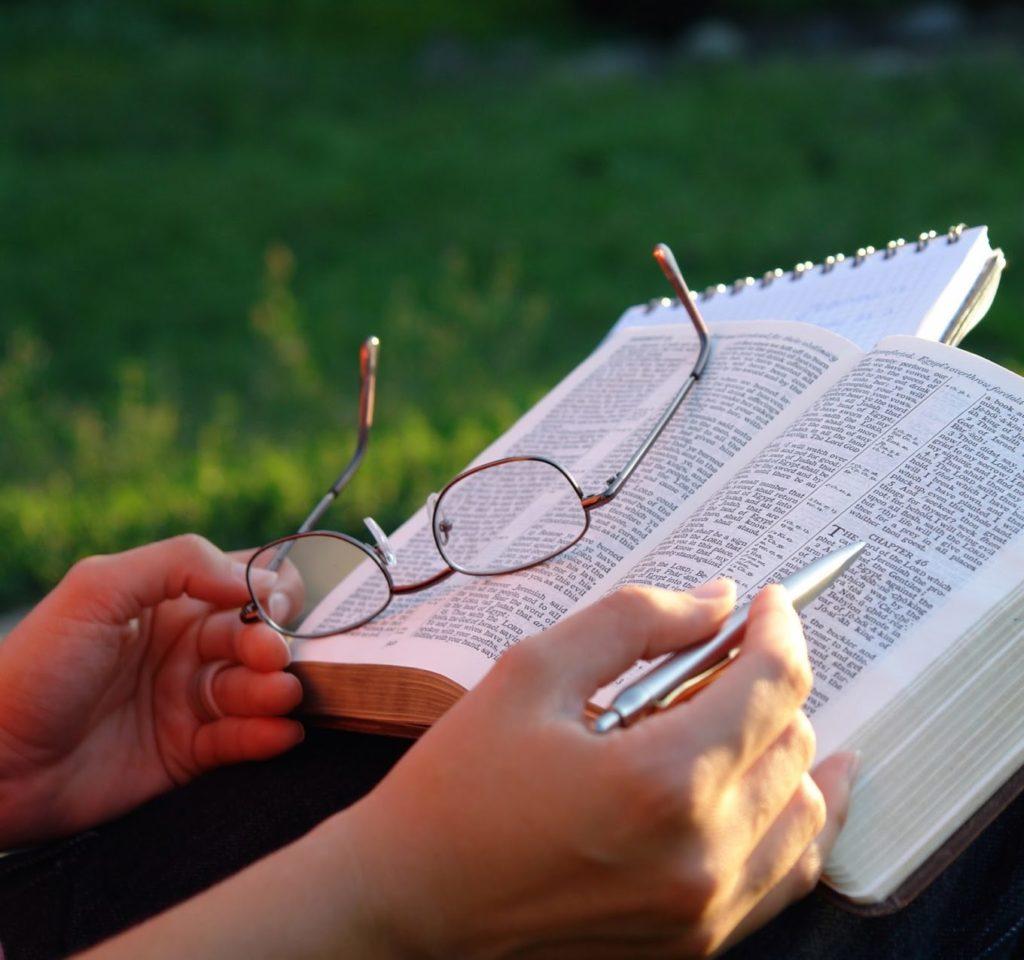 teologia 1024x960 - Saiba como a teologia pode transformar a sua vida