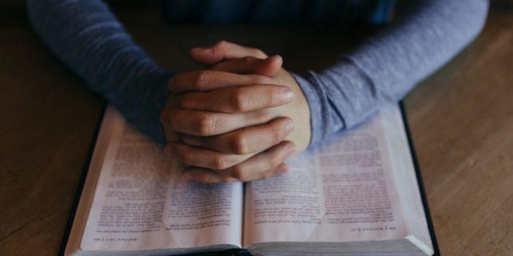 Deus Vai Falar Contigo Hoje