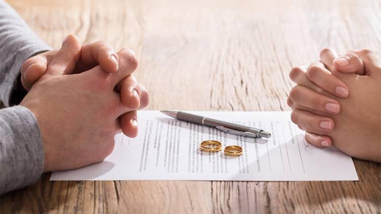 divorcio copy - O Que Deus Diz Sobre o Divórcio