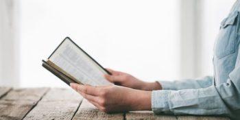 Neemias – O que aprendemos com as suas lições?