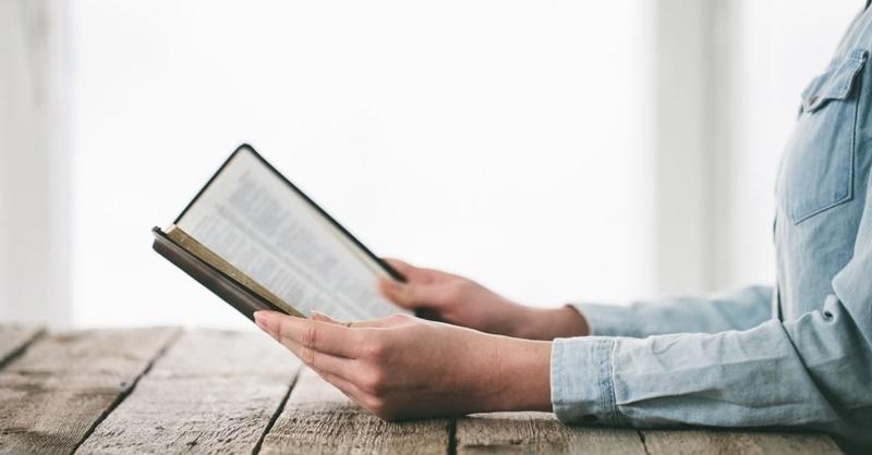 neemias – o que aprendemos com as suas licoes 20181109121313.jpg - Neemias – O que aprendemos com as suas lições?