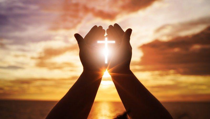 Qual é o principal dom de Cristo?