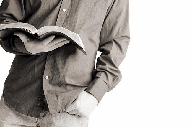 O QUE A BÍBLIA DIZ SOBRE A SABEDORIA?