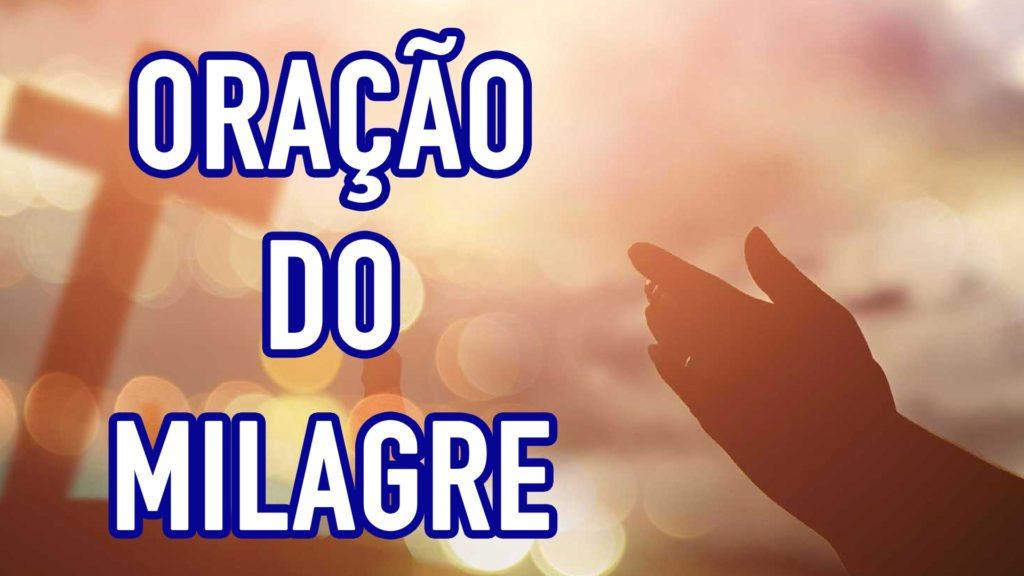 Sem Título 1 1024x576 - Receba uma Oração Poderosa Para Um Milagre Urgente