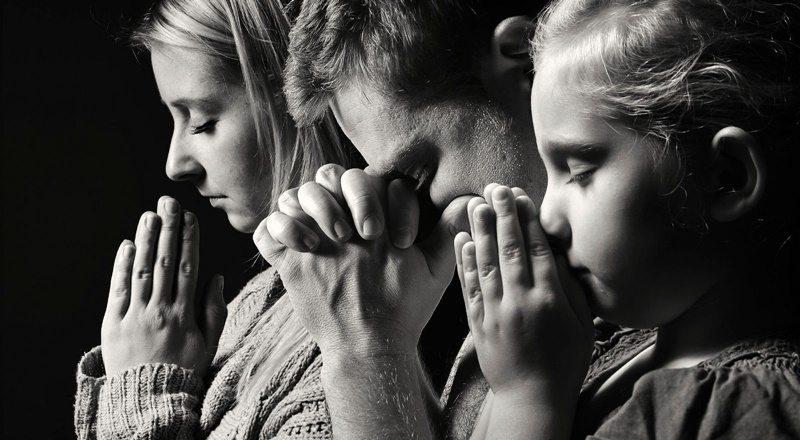 encontre a sua forca atraves da oracao 20200714155110.jpg - Encontre a sua força através da oração