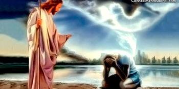 Receba Uma Oração Forte de Cura e Libertação Para Tua Vida